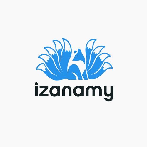 IZANAMY