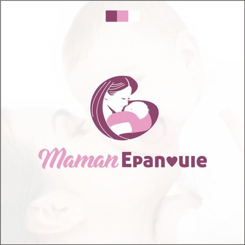 Maman Epanue