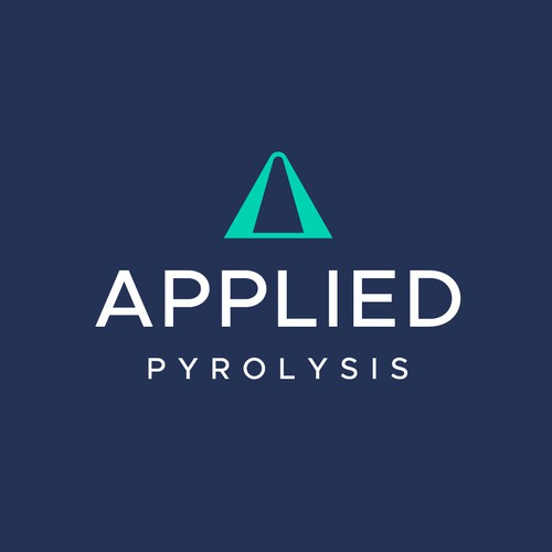 APPLIED PYROLYSIS