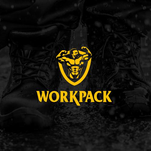 WorkPack