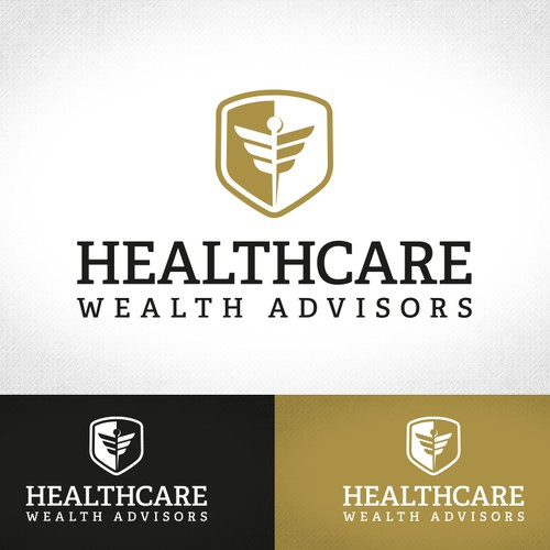Healthcare Wealth Advisors