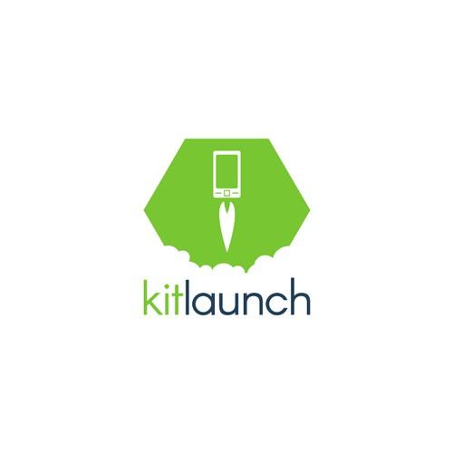 Kit Launch