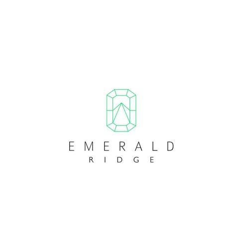 EMERALD RIDGE