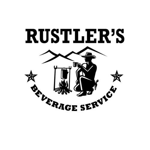 Rustler's Beverage Service
