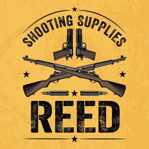 Reed Shooting Supplies