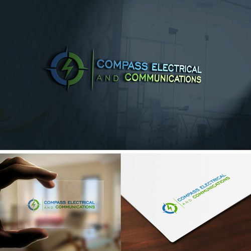 compass electrical