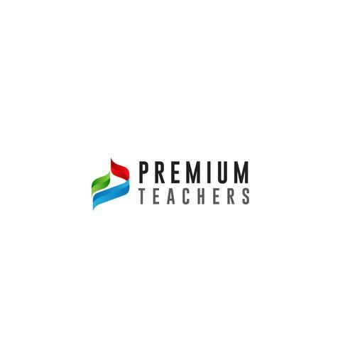 premium teachers