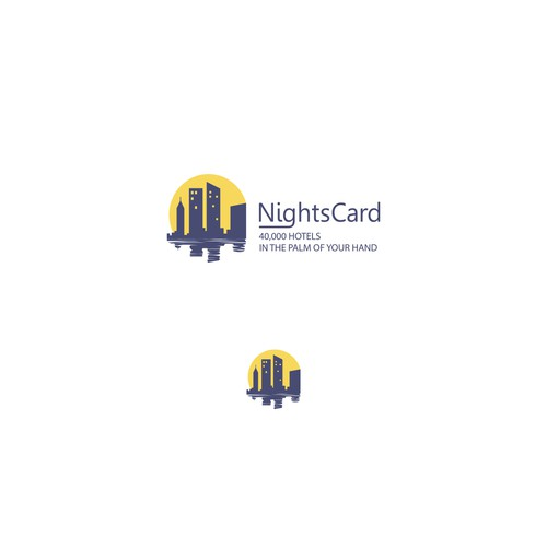 NightsCard