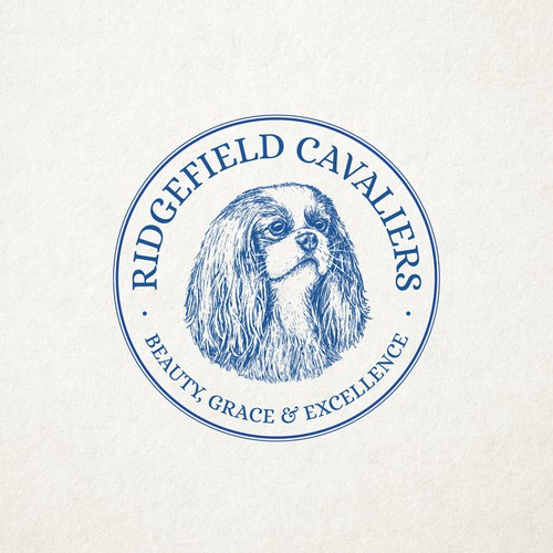 RIDGEFIELD CAVALIERS
