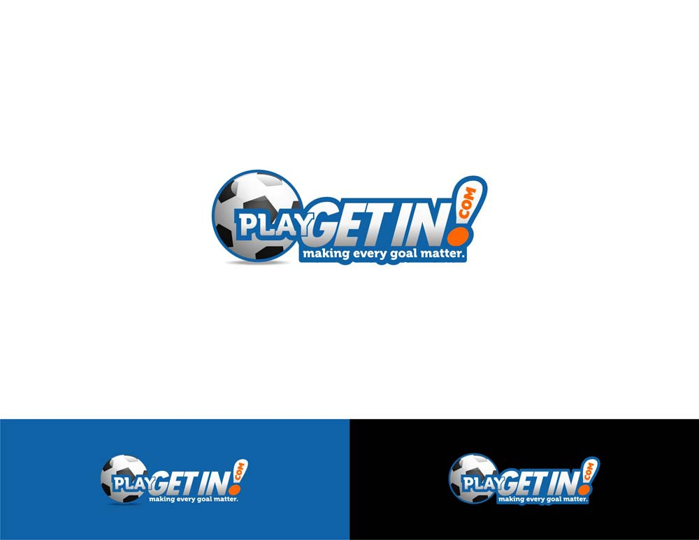 logo for playGETIN.com
