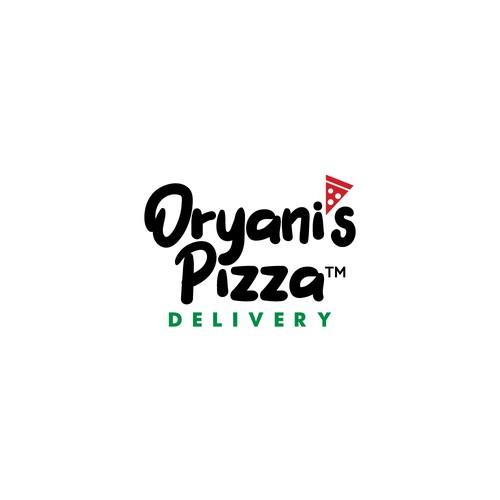 Oryani's Pizza