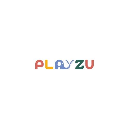 PLAYZU