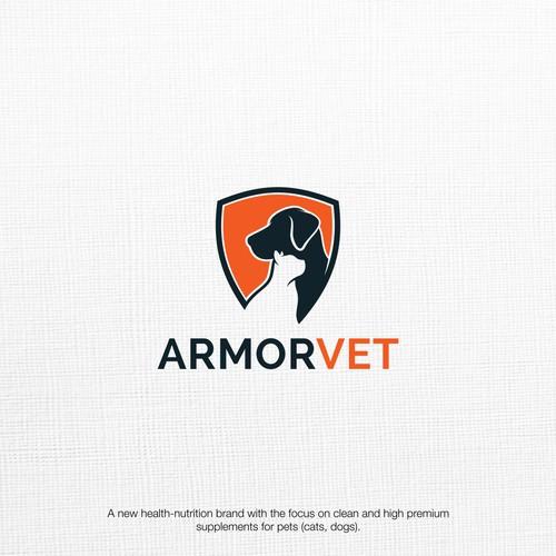 Armor Vet