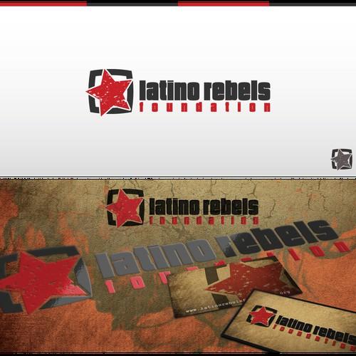 Latino Rebels Foundation
