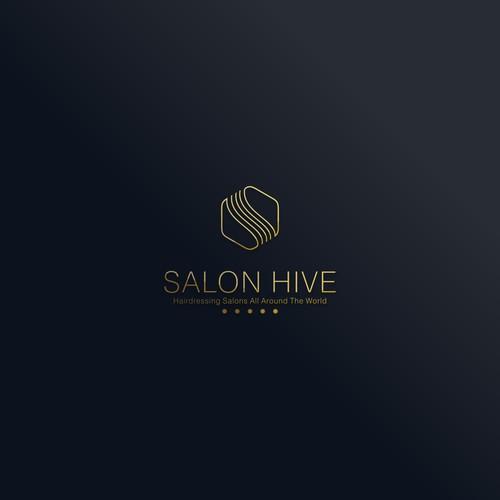 SALON HIVE