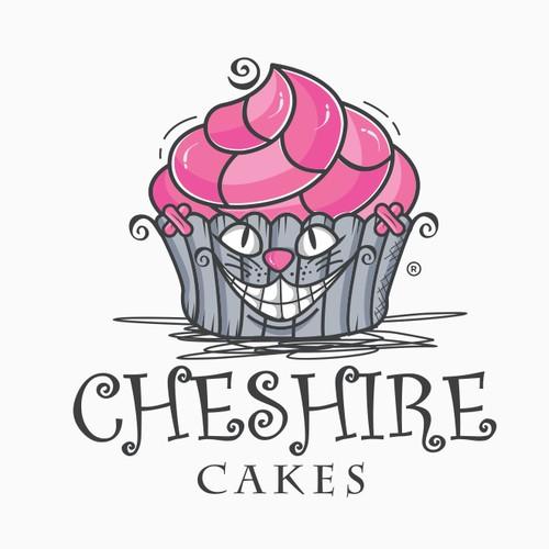 Cheshire Cakes