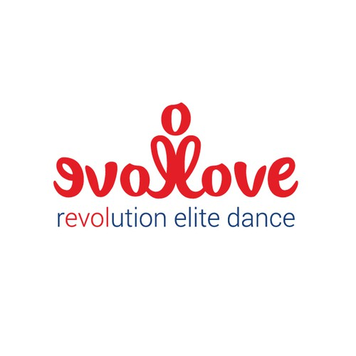 Revolution Elite Dance