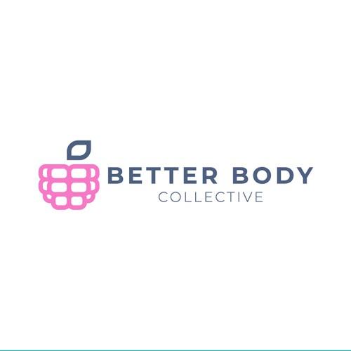 Better Body