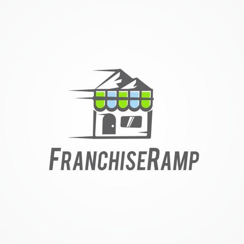 Franchise + Ramp + Go faster