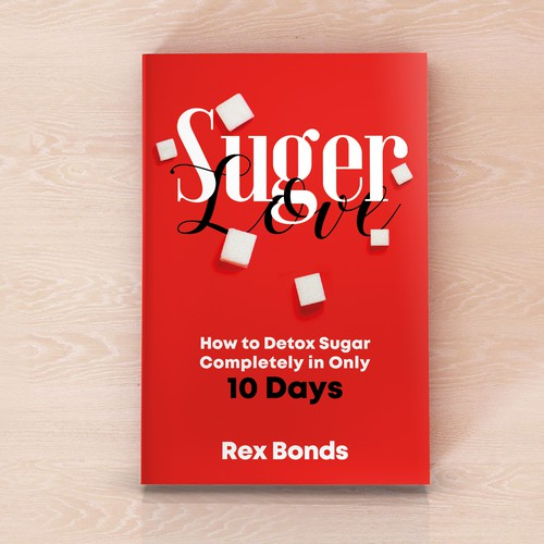 suger love