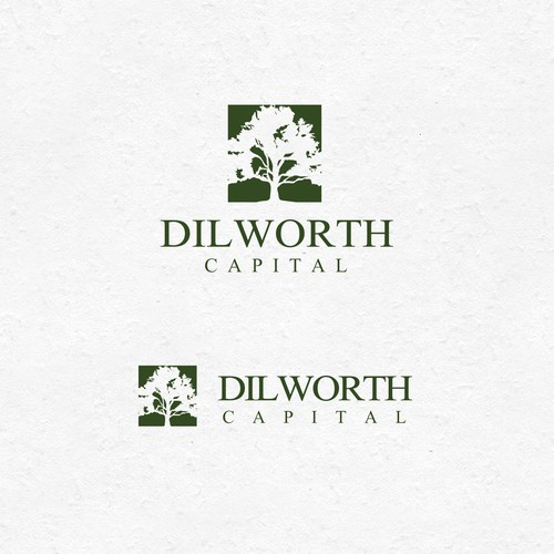 dilworth capital