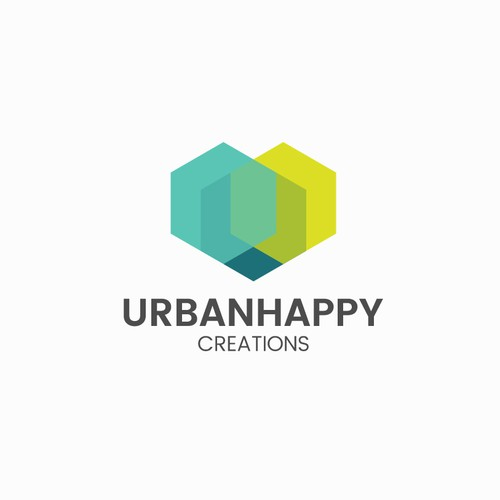URBANHAPPY CREATIONS