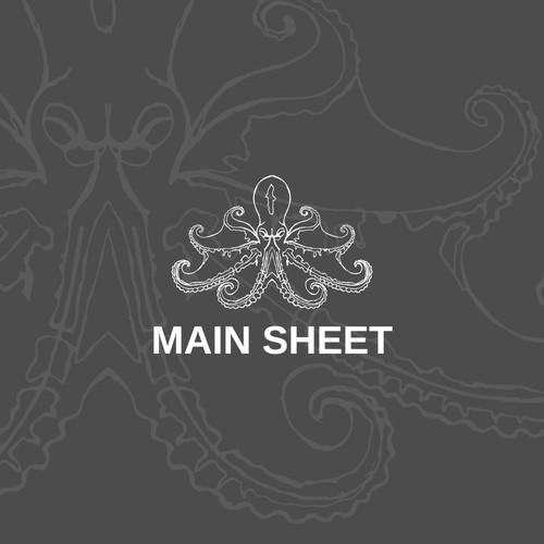 MAIN SHEET