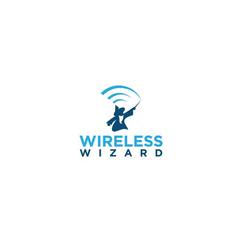 wireless wizard