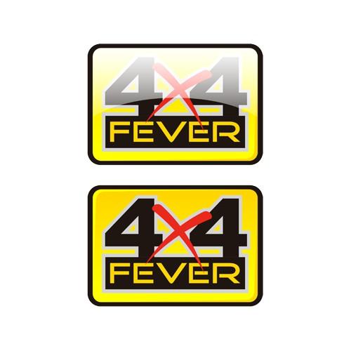 4x4 Fever