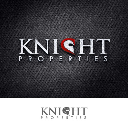 Knight Properties