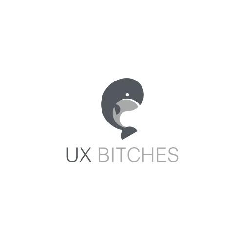 UX Bitches