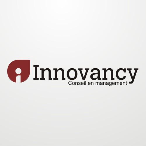 Innovancy need a logo / Innovancy a besoin d'un logo