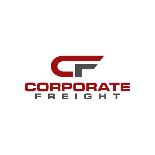 CORPORATE FREIGHT