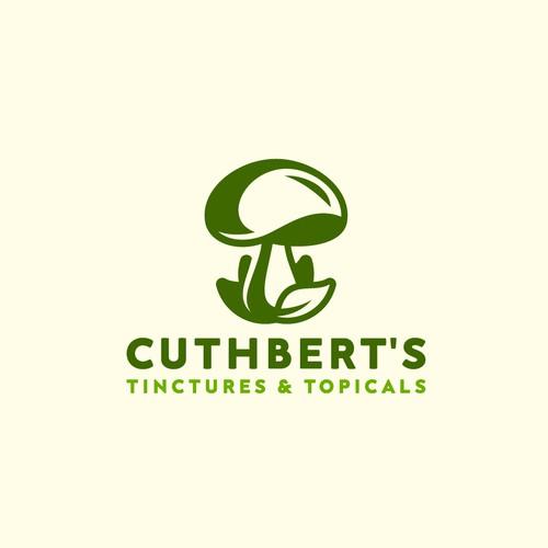 Cuthbert's