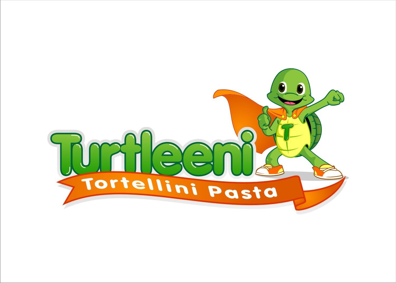 Turtleeni
