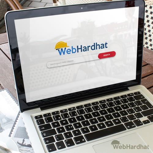 Web Hardhat