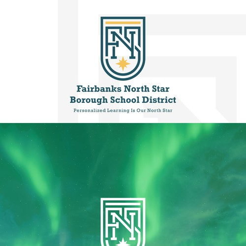 fairbanks school