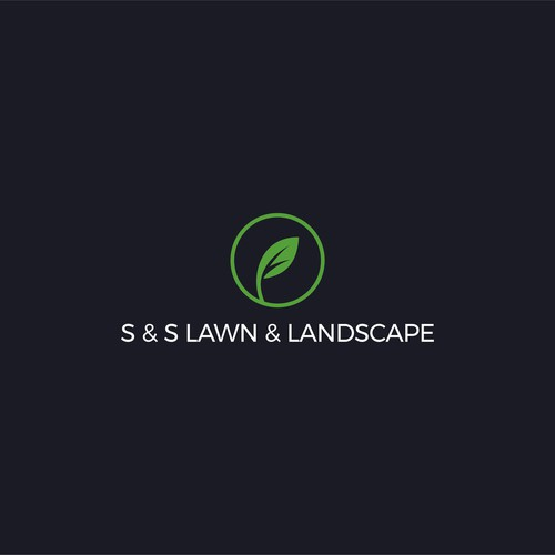 S & S Lawn and Landscape