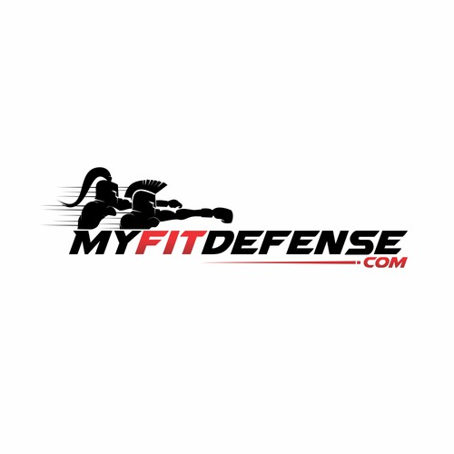 MyFitDefense