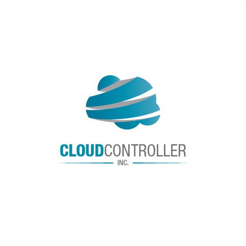 Cloud Controller Inc.