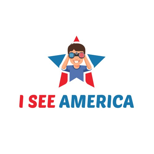 I See America