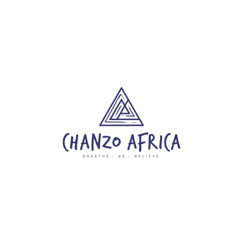 Chanzo Africa