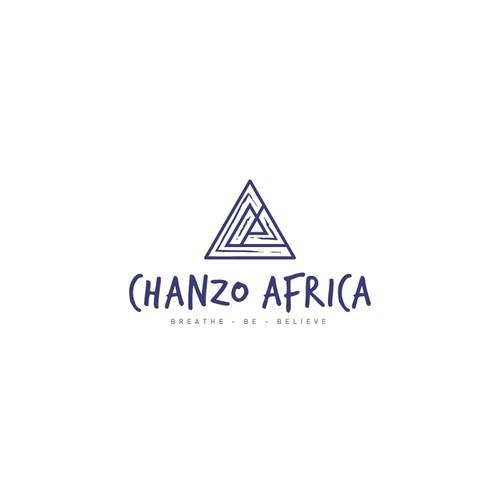Chanzo Africa