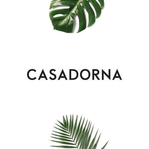 Casadorna