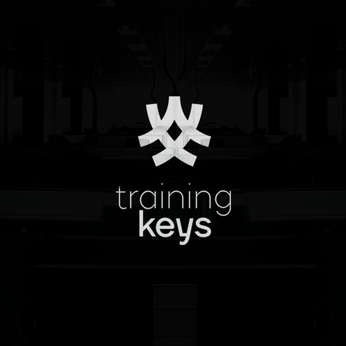 TRAINING KEYS