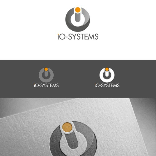 iO systems