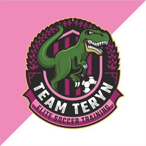 Team Teryn
