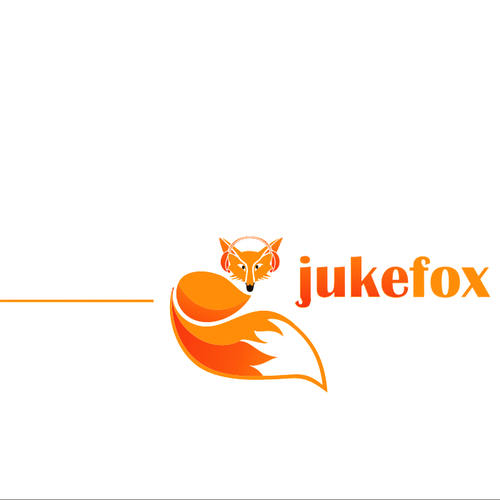 Jukefox - the smart music player