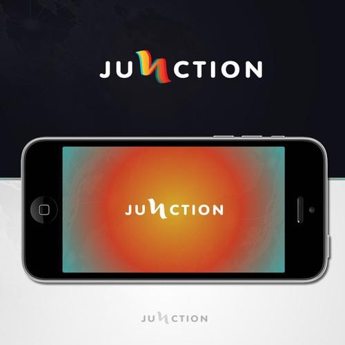 Branding for a Mobile App Startup!!