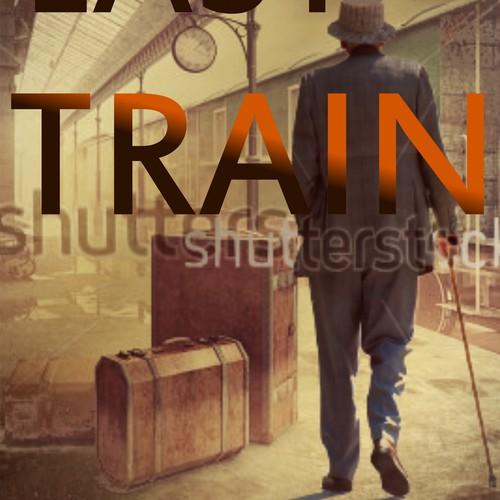Last train Novel